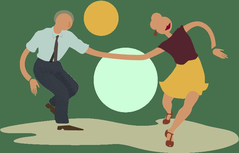 contact-dancers