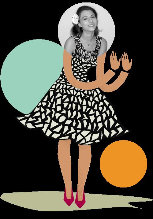 Alice Baldissara